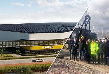20-02-2020-bouw-jumbo-bleiswijk-gaat-van-start