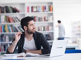 Ingenieurs en Bachelors Bouwkunde (M/V)
