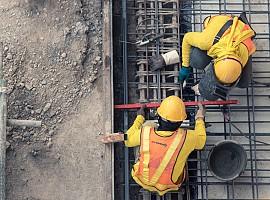 Monteur Beton- en Funderingswerken